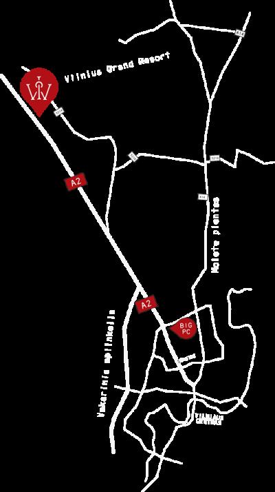 map-vilnius